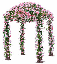 Load image into Gallery viewer, Cherry Blossom Pergola II
