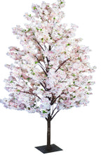 Load image into Gallery viewer, Cherry Blossom Tree IV