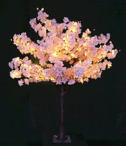 LED Cherry Tree II