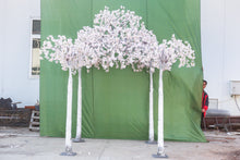 Load image into Gallery viewer, Cherry Blossom Pergola