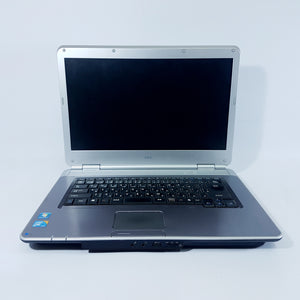 NEC Versa Pro VA-9 Core 2 Duo P8700 2.53 GHz 2GB DDR3 160GB SSD