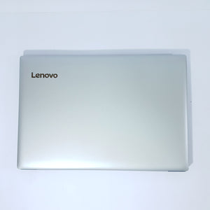 Lenovo Ideapad 320 AMD A4 9125 2.3 GHz 4GB DDR4 120GB SSD 15.6""