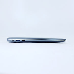 Jumper EZbook S5 Apollo Lake N3350 2.4GHz 6GB DDR4 64GB eMMC 14""
