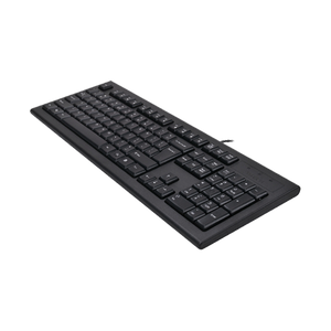 A4TECH Natural_A Keyboard