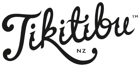 Tikitibu.co.nz