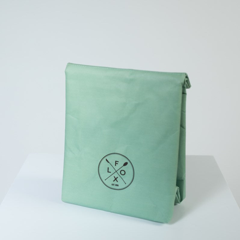Reusable thermo lined lunch bag - Small