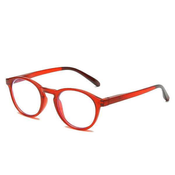 Kids Anti Blue Light Glasses - BERLINS