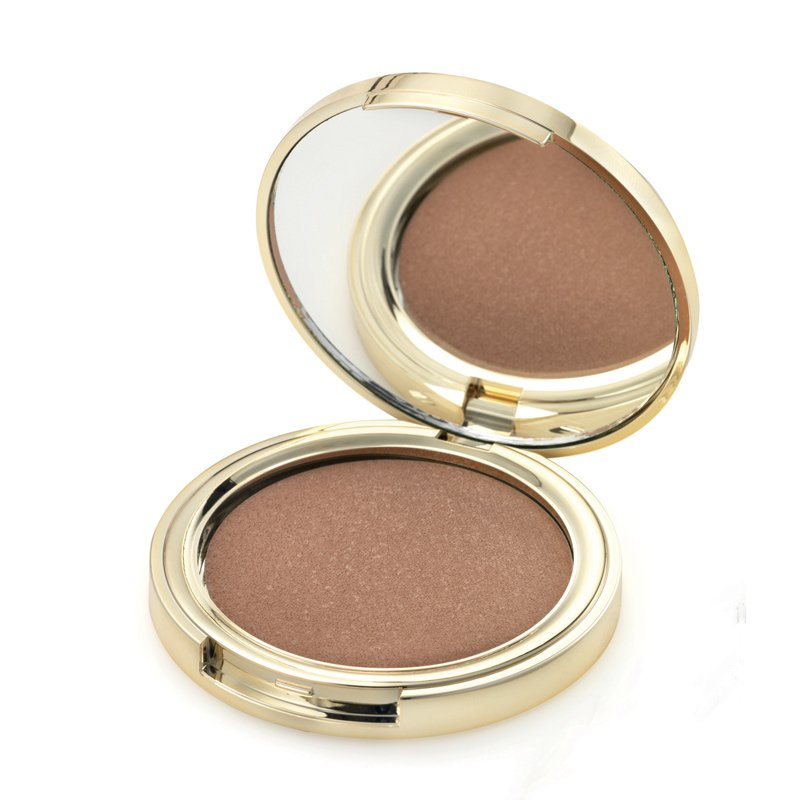 Compact Dark Foundation