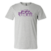 GameSpot - Play For All Tee