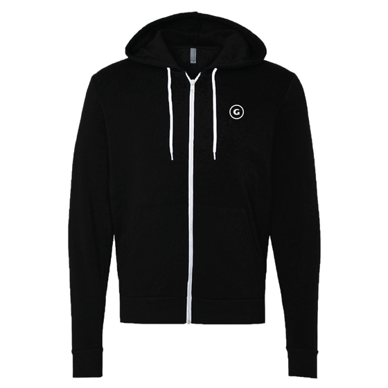 GameSpot - Play For All Hoodie