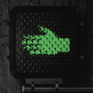 The Raconteurs - Help Us Stranger (CD1/LP1)