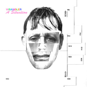 Wrangler - A Situation (CD1/LP2)