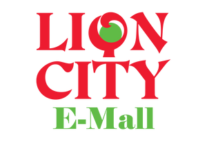 Lion City E-Mall