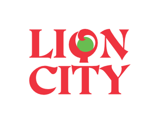 Lion City Online