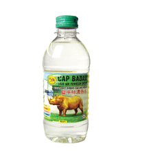 Load image into Gallery viewer, Rhinoceros Cooling Water 350ml