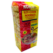 Load image into Gallery viewer, Koka EZY Cook 650 Plain Noodle 650g