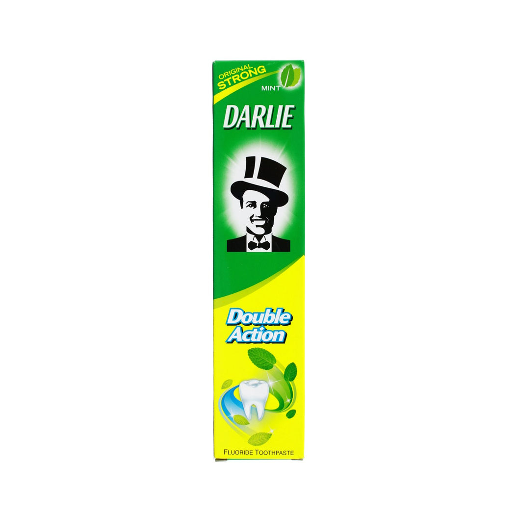 Darlie Double Action Toothpaste 85g