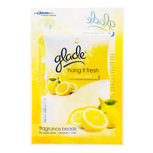 Glade Hang It Fresh Fruity Fresh 8g