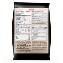 Load image into Gallery viewer, Gold Kili Double Shot Coffee (15's X 35g)