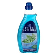 Load image into Gallery viewer, Felce Azzurra Floor Cleaner - Classic 1L