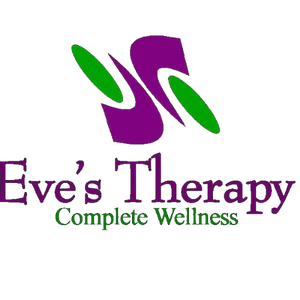 Eve's Therapy Wellness Store