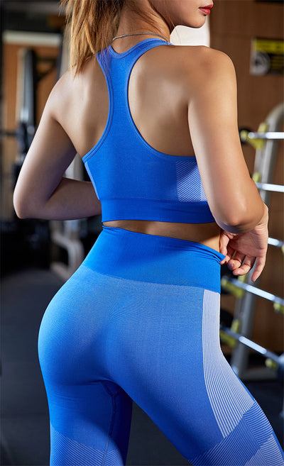 Suit Workout Clothes for Women