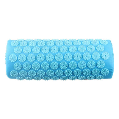 Acupressure Massage Pillow Yoga Mat