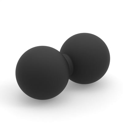 Peanut Massage Ball Relieve Stress