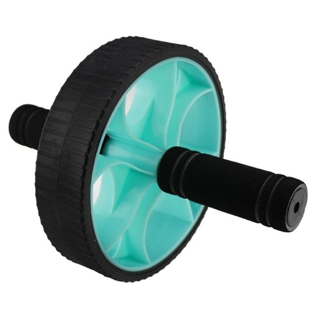 Abdominal Wheel Roller Fitness Sports