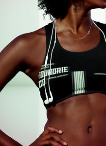 BRAND | rematch. a sports bra