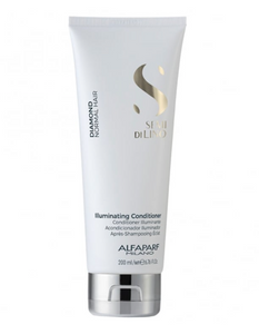 Alfaparf Diamond Conditioner