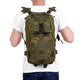 Tactical Men's Backpack