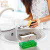 2-1 Soap Dispenser Sponge Caddy