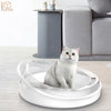 PetPan Kitty Cat Litter Box