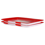 FoodFresh™ Preservation Tray Keeping Food Fresher For Longer