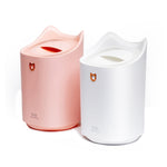 The 3L Kitty Humidifier With Aroma Mist