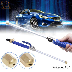 Original WaterJet Pro™ Cleaning Tool High Pressure Washer