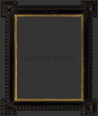 Dutch 17th Century Drawing Frame