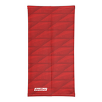 Munich 20 Home Kit Gaiter Face Mask