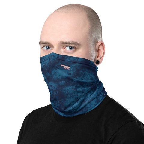 AFC 20-21 Third Kit Gaiter Face Mask