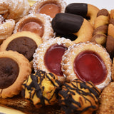 Biscottini assortiti