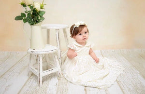 Wedding, Christening, Baptism