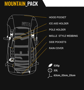 MOUNTAIN_Pack
