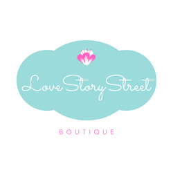 Love Story Street Boutique