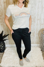 Load image into Gallery viewer, Buttery Soft Slim Fit Joggers