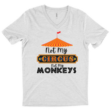 Load image into Gallery viewer, CIRCUS T-Shirt
