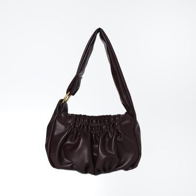 Teressa Shoulder Bag