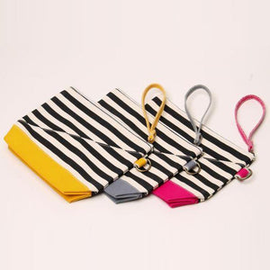 All In Pouch with Handle