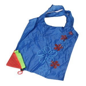 Collapsible Reusable Fruit Bag