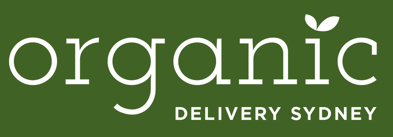 Looking for affordable Organic Fruit & Vegetable Delivery In Sydney? Organic Delivery is Sydney's best budget supplier of 100% certified organic produce. Order today for delivery tomorrow!